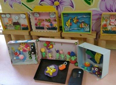 幼儿园手工制作作品展示创意手工.jpg
