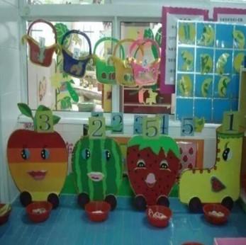 自制玩教具水果车.JPG